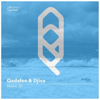 Ice Coffee (feat. Djiva) cover