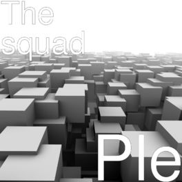 Album cover of Ple