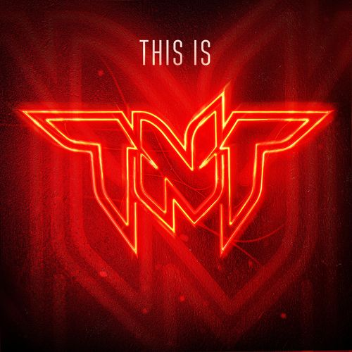 TNT - This Is TNT [aka Technoboy & Tuneboy]