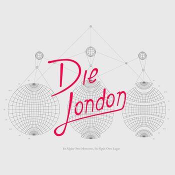 Die London Ah Si Ven Aqui Listen With Lyrics Deezer