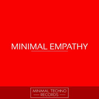 Minimal Insanity cover