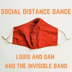 Social Distance Dance