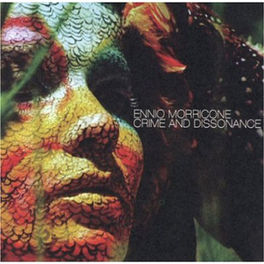 Ennio Morricone - Crime and Dissonance
