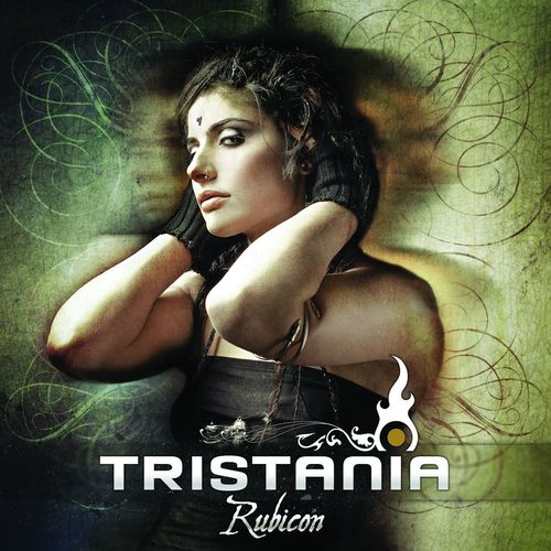 tristania rubicon mp3
