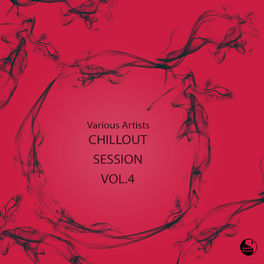 Album cover of Chillout Session Vol.4