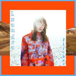 Album cover of Flicker