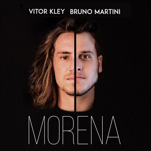Música Morena – Vitor Kley, Bruno Martini (2018)