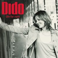 This Land Is Mine - DIDO