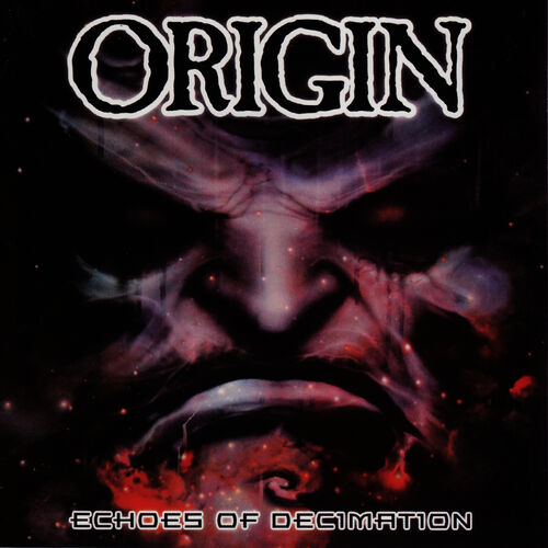 origin antithesis tab Origin - antithesis (guitar pro) guitar pro (ver 2) by origin with free online tab player, speed control and loop correct version added on november 17, 2010.