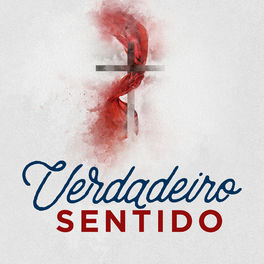 Album cover of Verdadeiro Sentido
