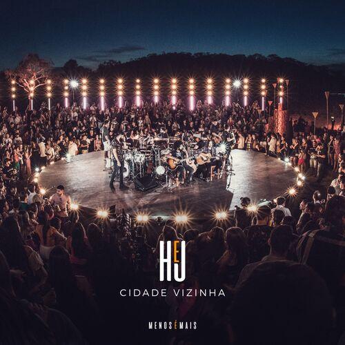 Baixar Música Cidade Vizinha – Henrique & Juliano (2018) Grátis