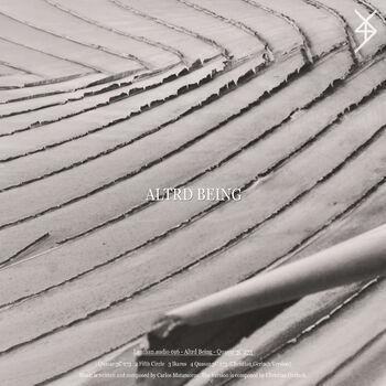 Ikaros cover