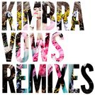 Vows Remixes