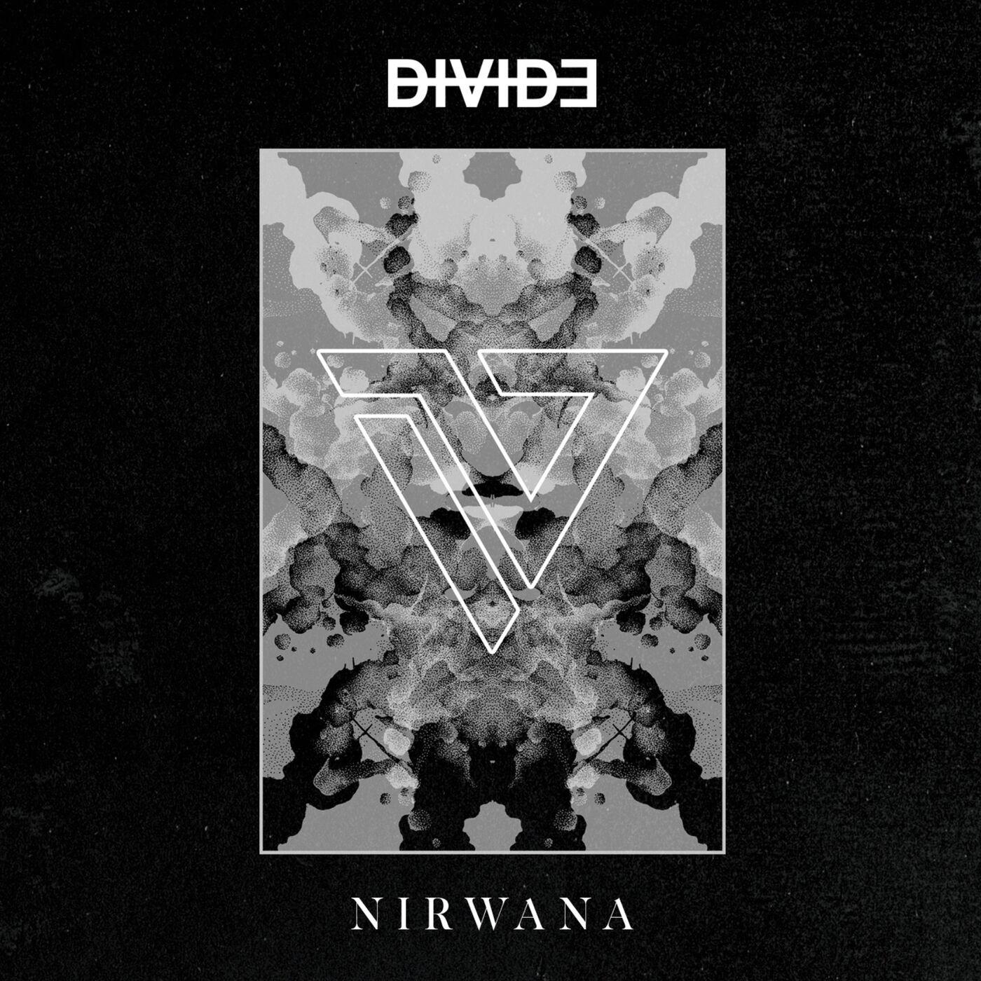 Divide - Nirwana [EP] (2020)