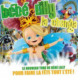 bebe lilly - la changa