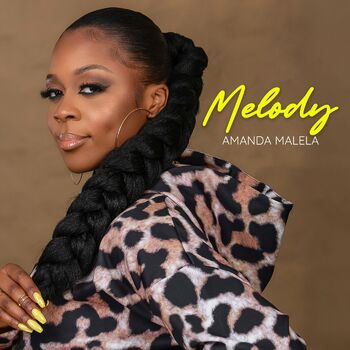 Melody cover