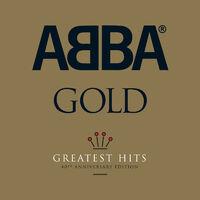 I Do I Do I Do I Do I Do - ABBA