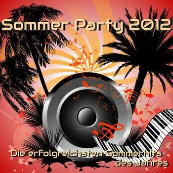 Der DJ von Mallorca cover