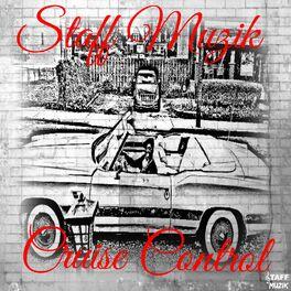 Album cover of Cruise Control
