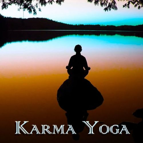 karma yoga Karma yoga - the yoga of action karma yoga is the yoga of action it is the path chosen primarily by those of an outgoing nature it purifies the heart by teaching you to act selflessly, without thought of gain or reward.