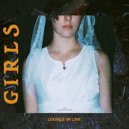 Album cover of Girls