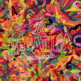 Album cover of Ahora o nunca
