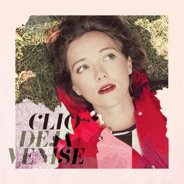 Album cover of Déjà Venise