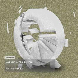 Album cover of Mai Venim (Edit)