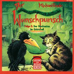03: Der Wunschpunsch (Lesung)