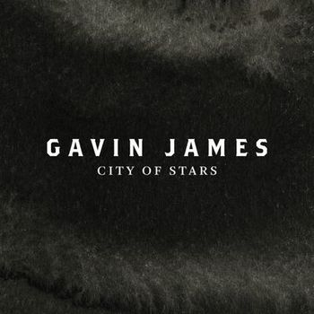 Gavin James City Of Stars Listen With Lyrics Deezer This song is from logic's newest album the incredible true story link to the album on itunes here. gavin james city of stars listen