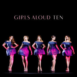 Album cover of Ten (Deluxe Edition)