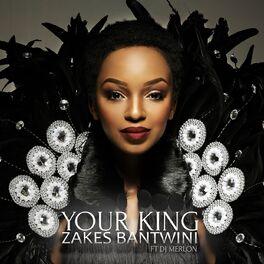 Zakes Bantwini: Freedom - Music Streaming - Listen on Deezer