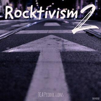 Rocktivism(2)