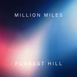 Album cover of Million Miles