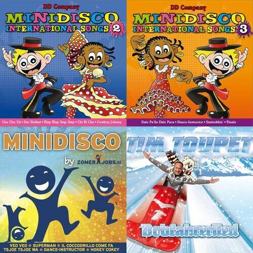 minidisco playlist - Listen now on Deezer   Music Streaming