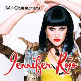 Album cover of Mil Opiniones