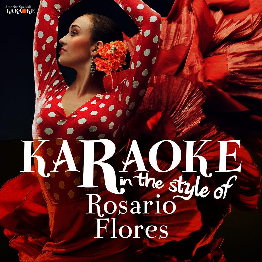 Se Que Te Voy a Amar (Karaoke Version)