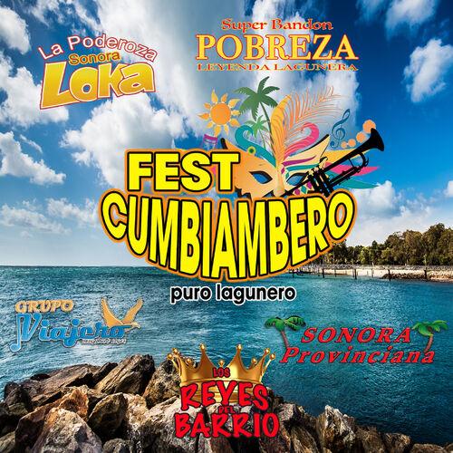 Sonora Provinciana Vestida De Azucar Listen On Deezer