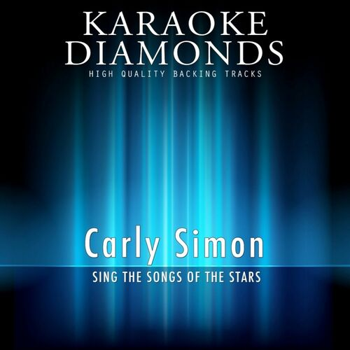 Mockingbird In The Style Of Carly Simon James Taylor Karaoke Version By Ameritz Top Tracks On Spotify