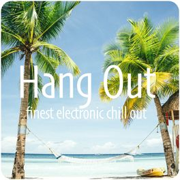 Various Artists - Hang Out
