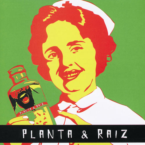 Esse É O Remédio – Planta E Raiz Mp3 download