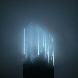 Album cover of At Night