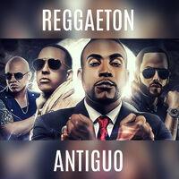 5a63362750 DJ Gian: Reggaeton Antiguo Mix (clasicos) - Music Streaming - Listen ...
