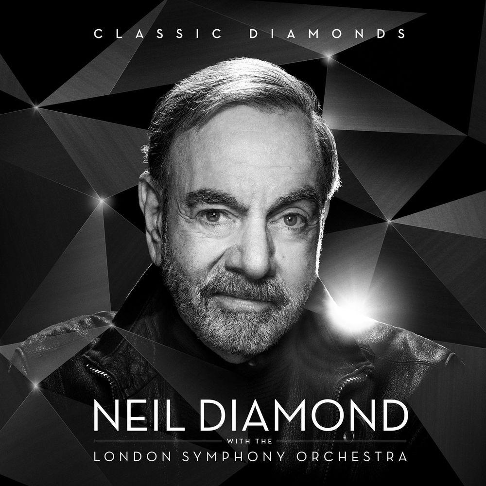 Heartlight (Classic Diamonds)