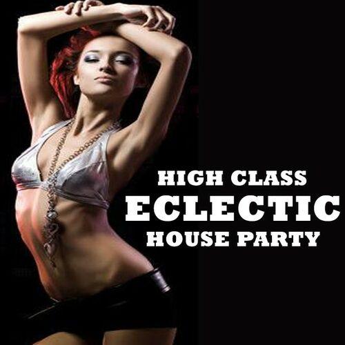 Sexy Girl By Groovewatchers Album Lyrics
