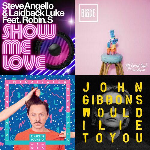 playlist - Listen now on Deezer   Music Streaming