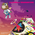 I Wonder (Album Version Explicit) - Kanye West Chords