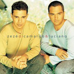 Zezé Di Camargo & Luciano – Zezé Di Camargo & Luciano 2000 CD Completo