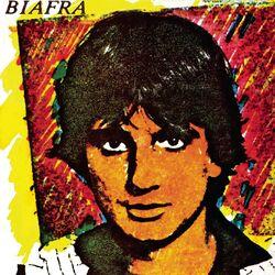 Biafra – Despertar 1981 CD Completo