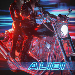 Alibi - Krewella Download